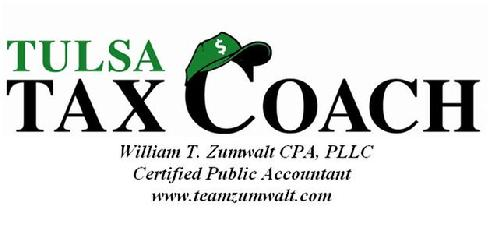 Sales In Profit And Loss Account likewise Aboutus furthermore taxagent99 co likewise Pcard also 13495. on online small business accounting forms
